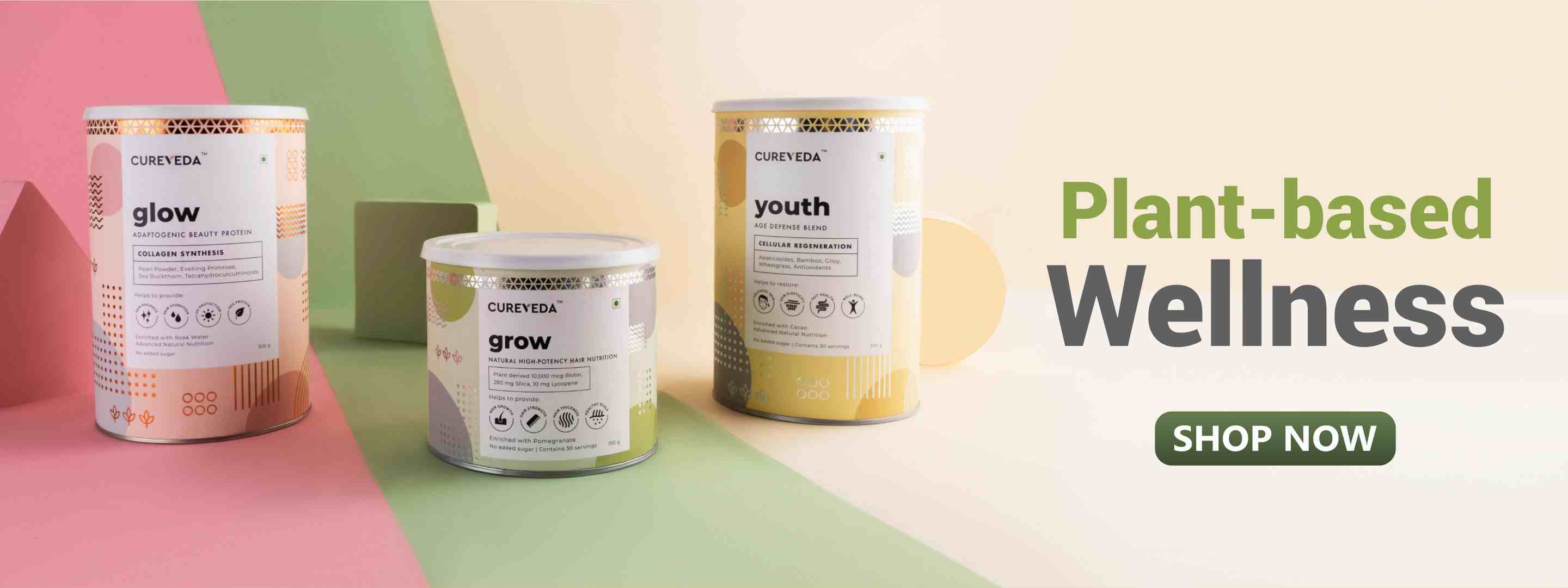 cureveda-glow-grow-youth-complete-skin-hair-combo-health-packages