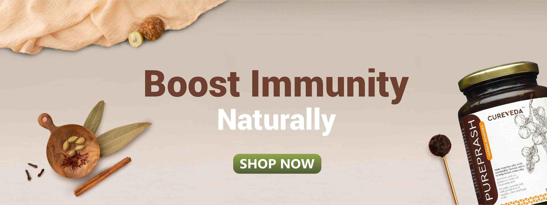 cureveda-pureprash-sugar-free-chyawanprash-immunity-support