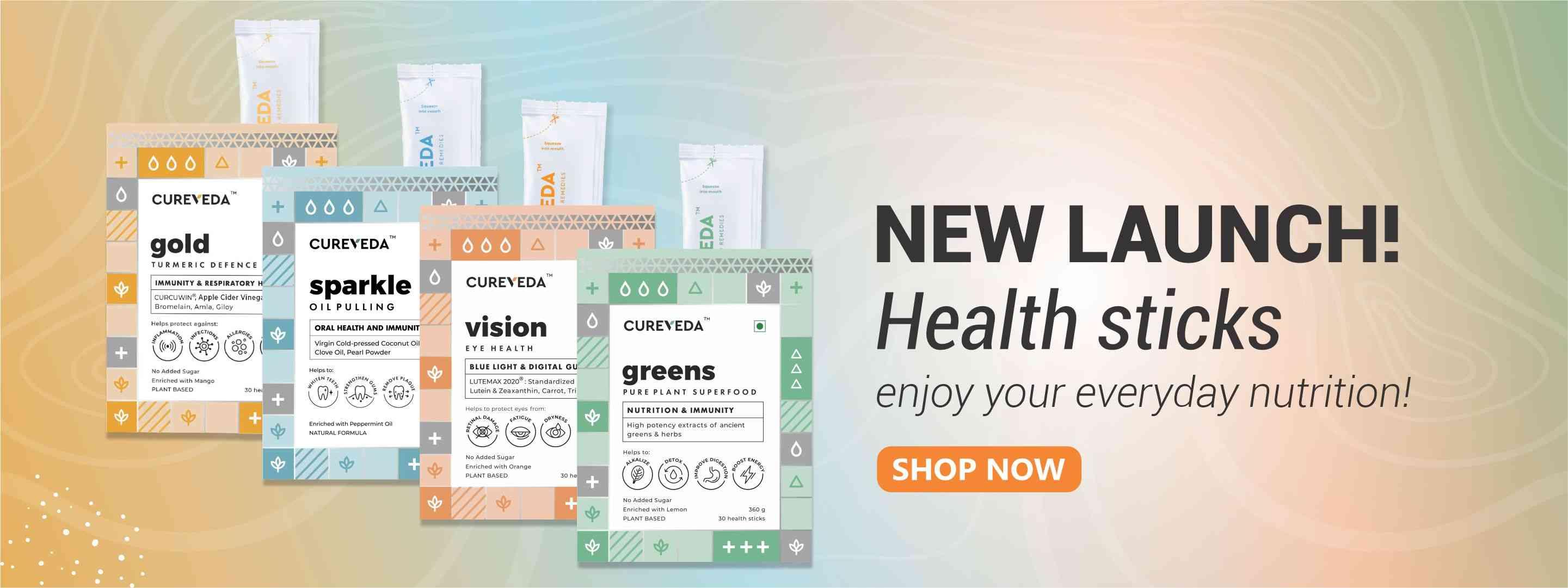 cureveda-health-sticks-pack