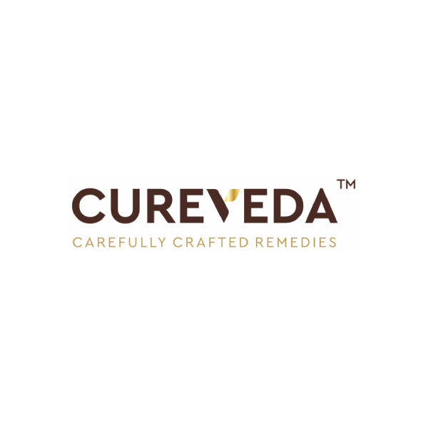 Cureveda Placeholder ProductCard