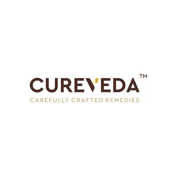 Cureveda Placeholder ProductCard
